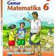 eBook Buku Matematika