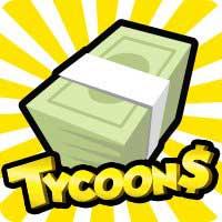 Belajar Bisnis dengan Game Tycoons