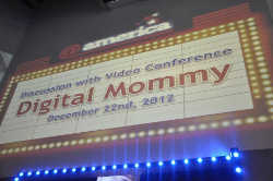 DigitalMommy-a
