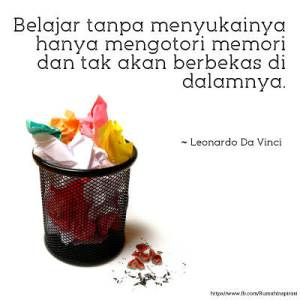 Quote-#8a