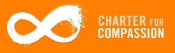 charter-for-compassion