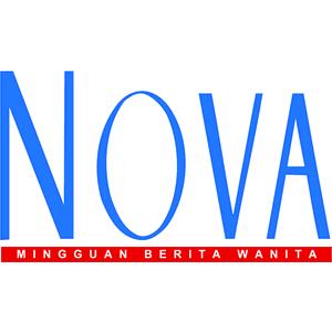 Tabloid Nova