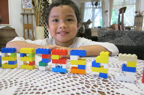 Duta-lego-angka
