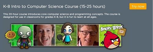 intro-computer-science