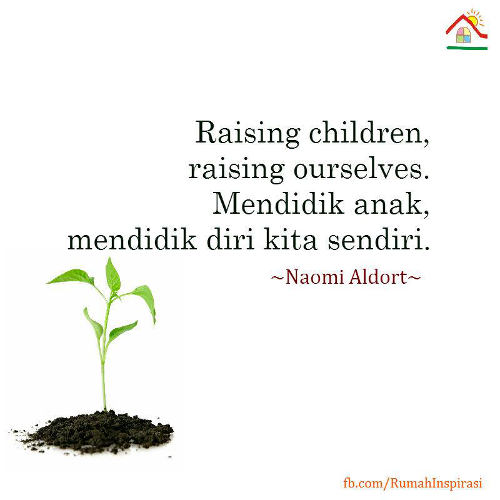 raising-children