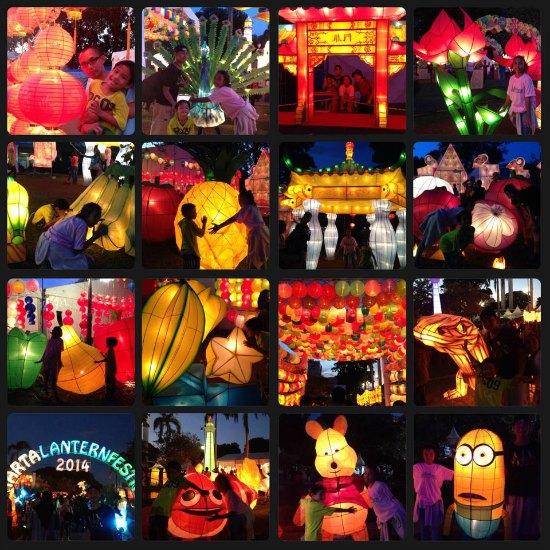 jakarta-lantern-festival-2014
