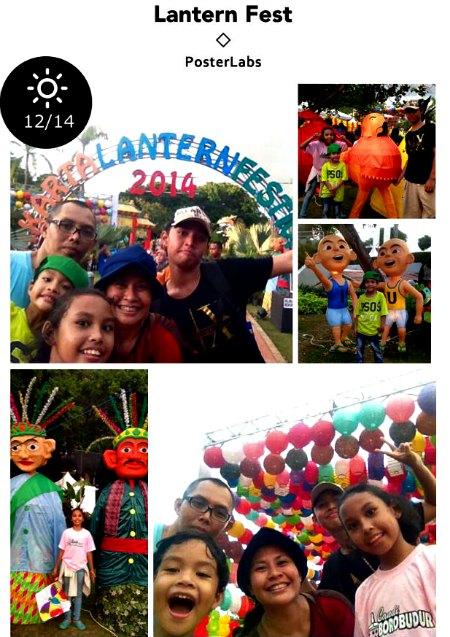 jakarta-lantern-festival-20141
