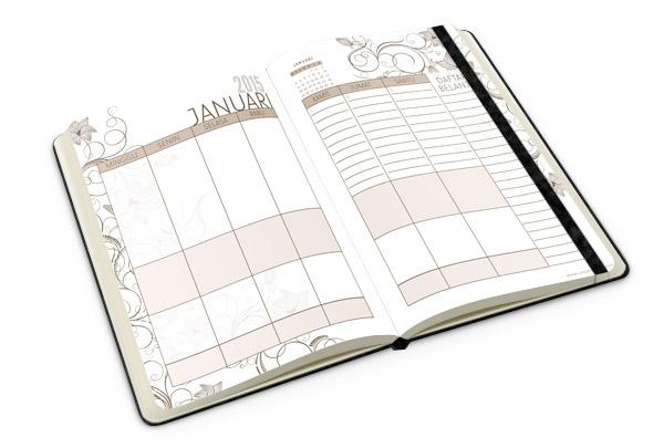 KalenderJan2015
