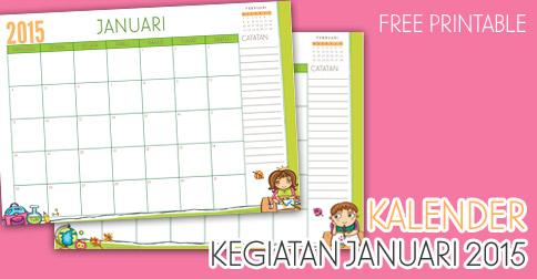 RI-Kalender-Anak-Januari