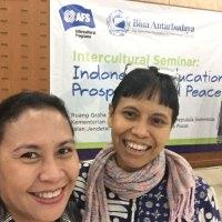 bersama-jasmin-jasin-founder-sekolah-gemala-ananda