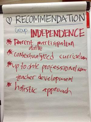 recommendation-group-independence-afs-bina-antarbudaya