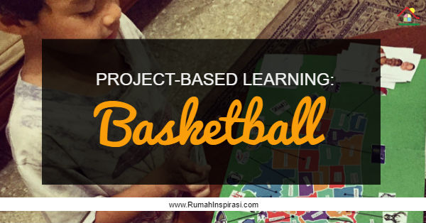 project-based-learning-basketball