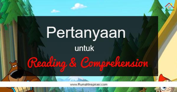 2017-01-29 Pertanyaan-reading-comprehension