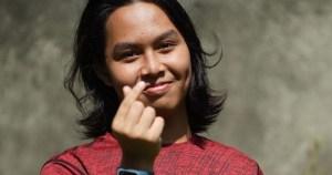 Tak Pernah Sekolah, Diterima di Fakultas Ekonomi Universitas Indonesia
