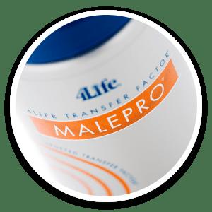 4Life Transfer Factor MalePro
