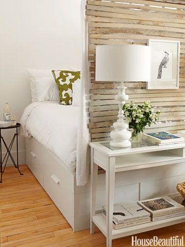 10-desain-kamar-tidur-ukuran-3x3-terbaru-2016-8