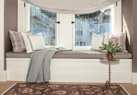 30-desain-jendela-minimalis-bergaya-modern-11