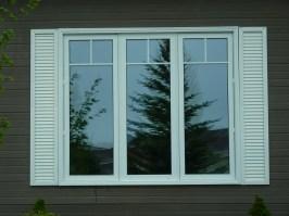 30-desain-jendela-minimalis-bergaya-modern-14