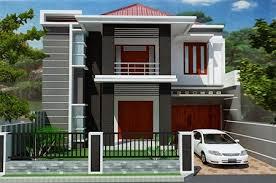 30-desain-rumah-minimalis-2-lantai-modern-4