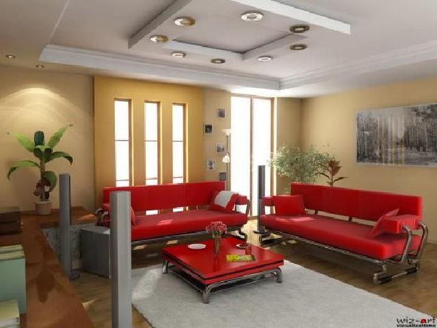 desain-ruang-tamu-rumah-minimalis-sederhana-4