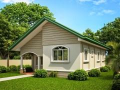 20-desain-rumah-sederhana-dengan-garasi-mobil-terbaru-2016-3