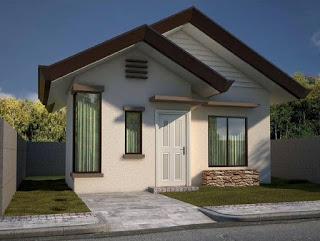 20-desain-rumah-sederhana-dengan-garasi-mobil-terbaru-2016-7