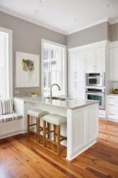 50-desain-dapur-minimalis-terbaik-dan-terbaru-2017-9