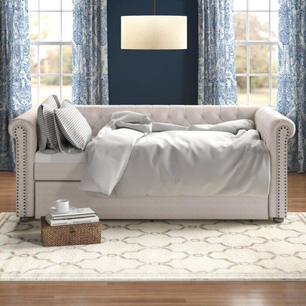 Sofa Bed New Britain Twin