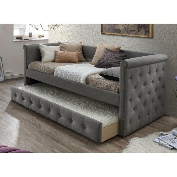 Sofa Bed Nyaman Reasor Twin
