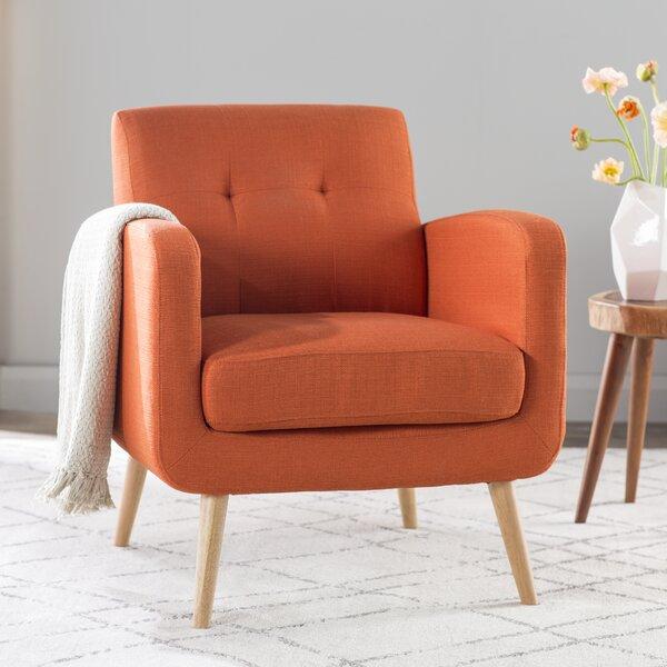 Sofa Minimalis Modern Valeria