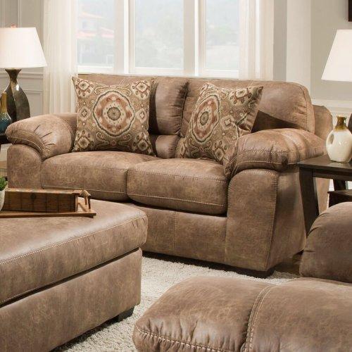 Sofa Modern 2 Dudukan Ace