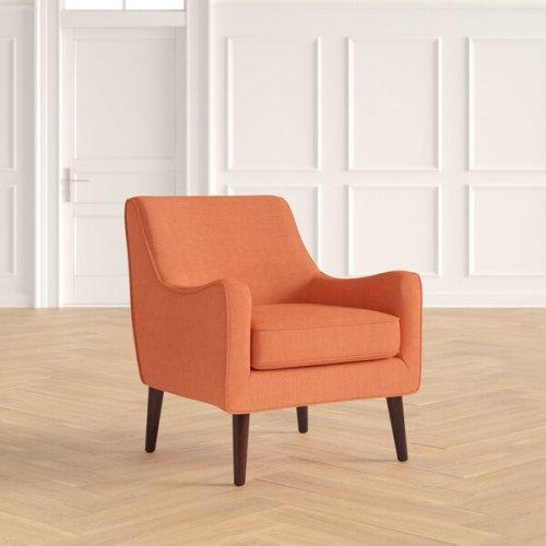 Sofa Ruang Tamu Kecil Spraggins
