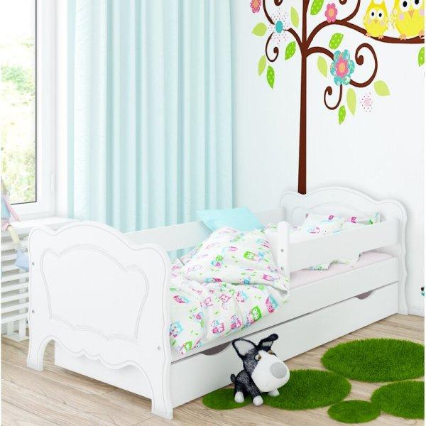 Tempat Tidur Anak Minimalis Lawson