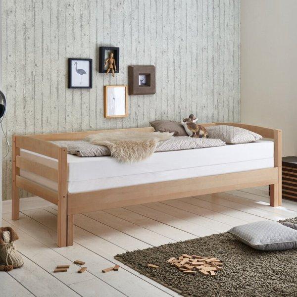 Tempat Tidur Anak Minimalis Terbaru Bruno