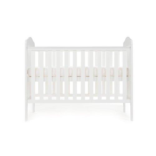 Kamar Set Bayi Minimalis Ludlow