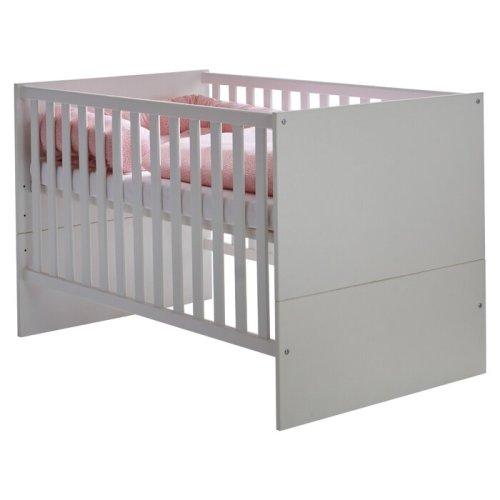 Kamar Set Bayi Modern Amal