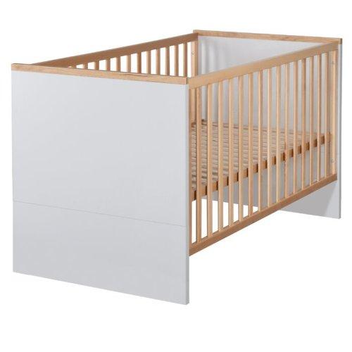 Kamar Set Bayi Modern Tobi