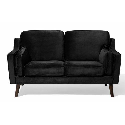 Kursi Sofa Minimalis Forsyth