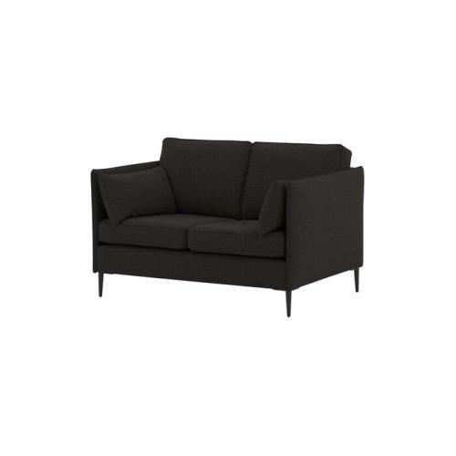 Kursi Sofa Minimalis Hollandsworth