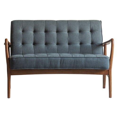 Kursi Sofa Minimalis Travis