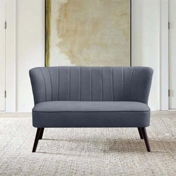 Kursi Sofa Modern Minimalis Mike