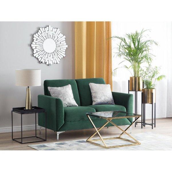 Kursi Sofa Modern Minimalis Rhomb