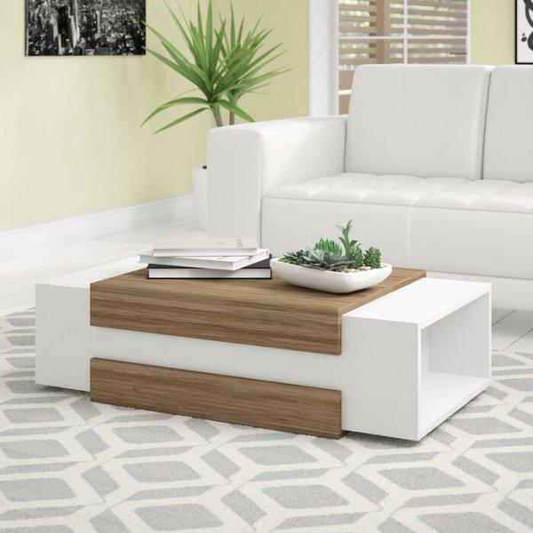 Meja Sofa Terbaru Marksbury