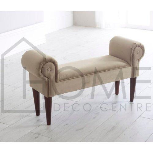 Sofa Malas Minimalis Plush