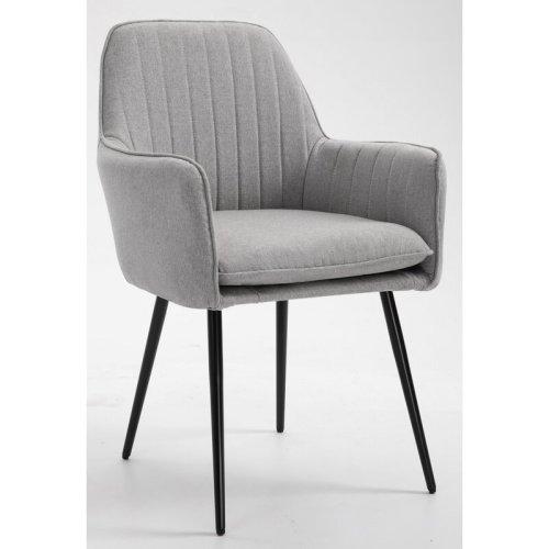 Sofa Minimalis Terbaru Akins