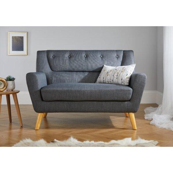 Sofa Minimalis Terbaru Worreno