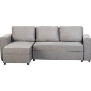 Sofa Sudut Minimalis Amal