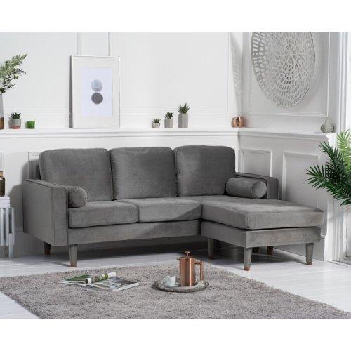 Sofa Sudut Minimalis Bitsy
