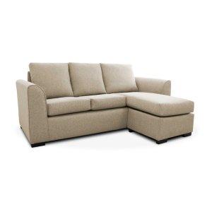 Sofa Sudut Terbaru Leonard