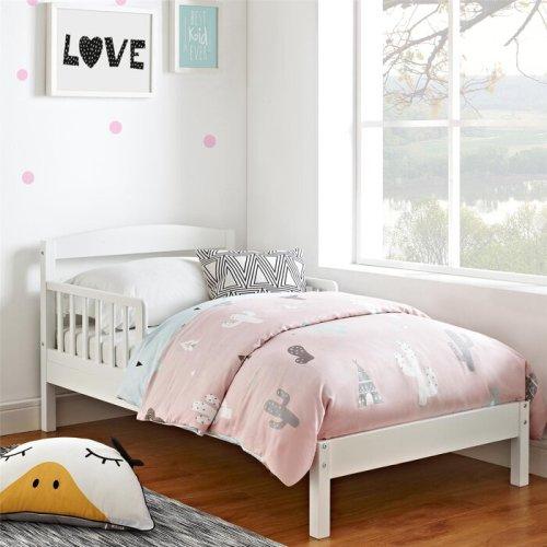 Tempat Tidur Anak Minimalis Sunderland